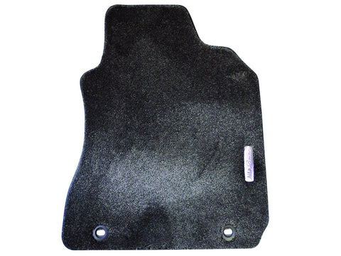 Luxury Carpet Mats - Alfa Romeo Brera 46003041