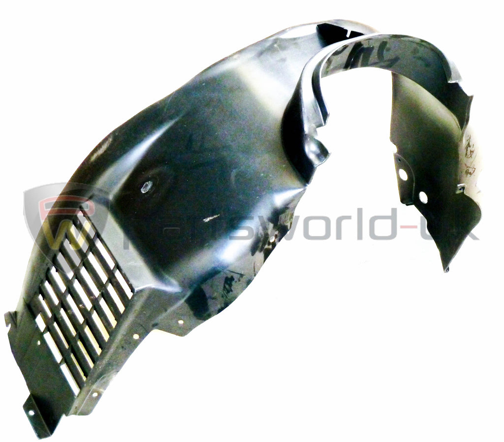 Fiat Coupe Partsworld Uk 20v Wiring Diagram Sold Out Front Wheel Arch Liner 46303220 46303221