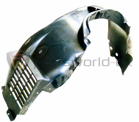 Front Wheel Arch Liner - Fiat Coupe 46303220 46303221