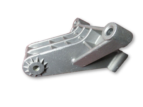 Bracket, Gearbox Mounting