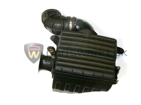 Air Filter Housing - Fiat Coupe 20v Turbo 46525638