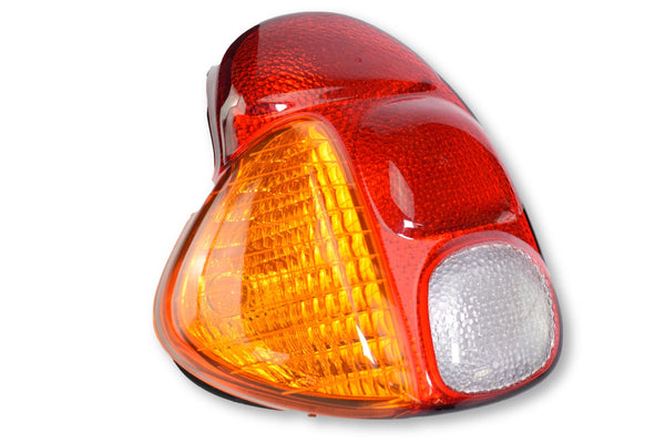Rear Lamp - Multipla