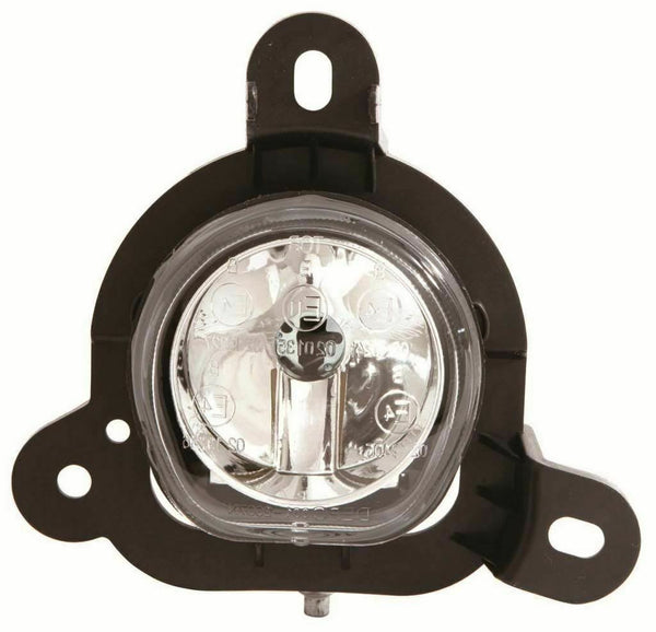Fog Lamp, Front - Mito