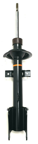 Shock Absorber, Rear - 147 GTA