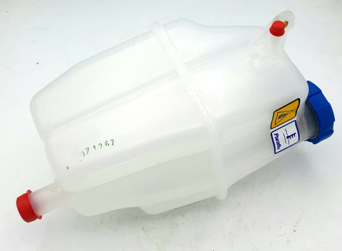 Expansion Tank - 159 / Brera & 939 Spider
