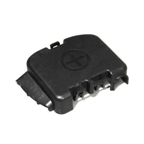 Battery Cover - Giulietta