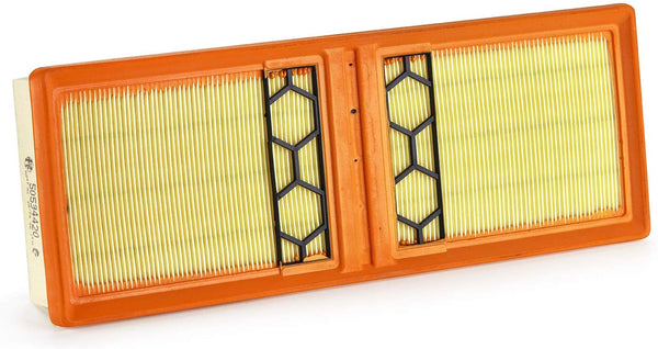 Air Filter - Alfa Romeo Giulia & Stelvio 2.0 & 2.2 50534420