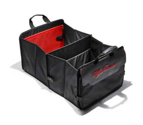 Folding Boot Bag - Alfa Romeo Giulia 50547081