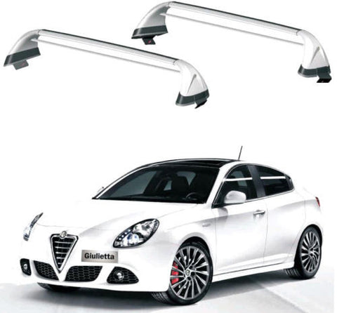 alfa romeo giulietta accessories partsworld uk. Black Bedroom Furniture Sets. Home Design Ideas