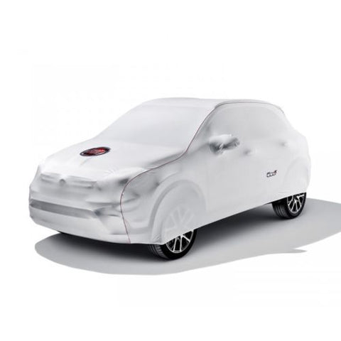 Interior Car Cover - Fiat 500X 50927565