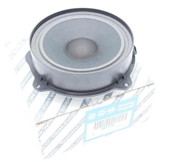Rear Door Speaker - 147