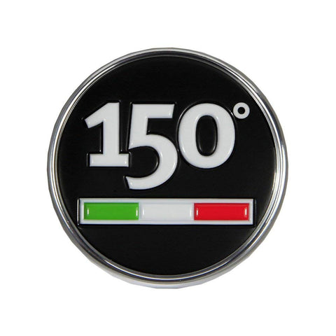 '150' Anniversary Badge - Fiat 51905700