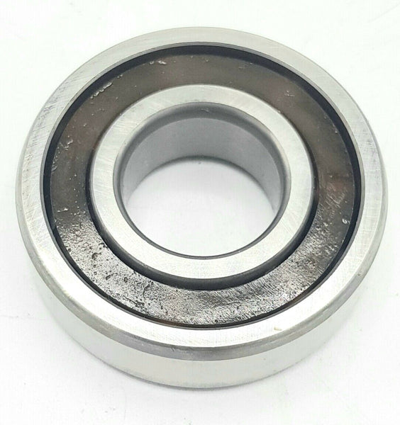 Bearing, Counter Shaft - 2.0 Twin Spark