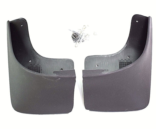 Rear Mud Flaps / Stone Guards -156 <2003 5900907