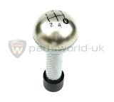 Official Gear Knob - 500 Abarth Turismo 59107097