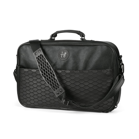 Shoulder Laptop Bag - Alfa Romeo 6002350060