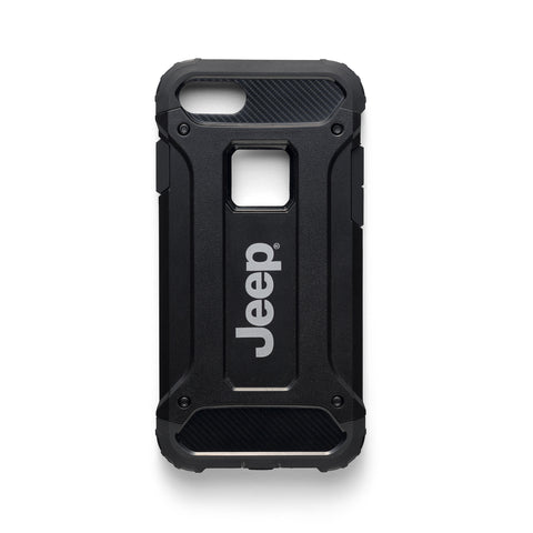 Jeep® Phone Case - iPhone 7/8 - 6002350333
