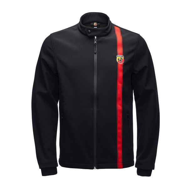 Jacket - Abarth