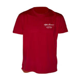 T-shirt - Alfa Romeo F1 Racing