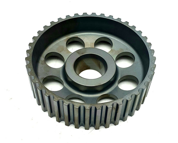Intake Camshaft Timing Belt Pulley - GT, GTV, 147 GTA