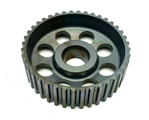 Timing Belt Pulley (Intake Camshaft) - GT, GTV, 147 GTA