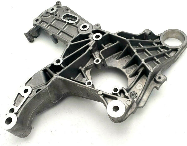 Alternator Support Bracket - Coupe
