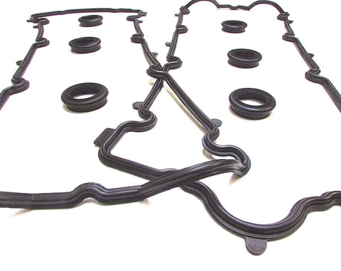 Cam Housing Gasket Set - Alfa Romeo 156 147 166 GT GTV Spider GTA V6