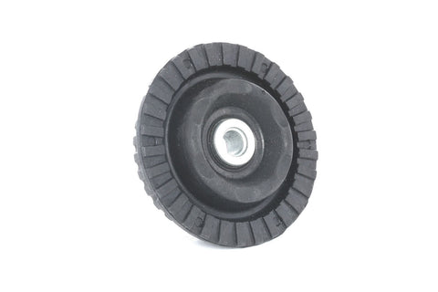 Front Suspension Rubber - 147, 156, GT