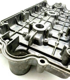 Engine Rocker Cover - 3.0 & 3.2 V6