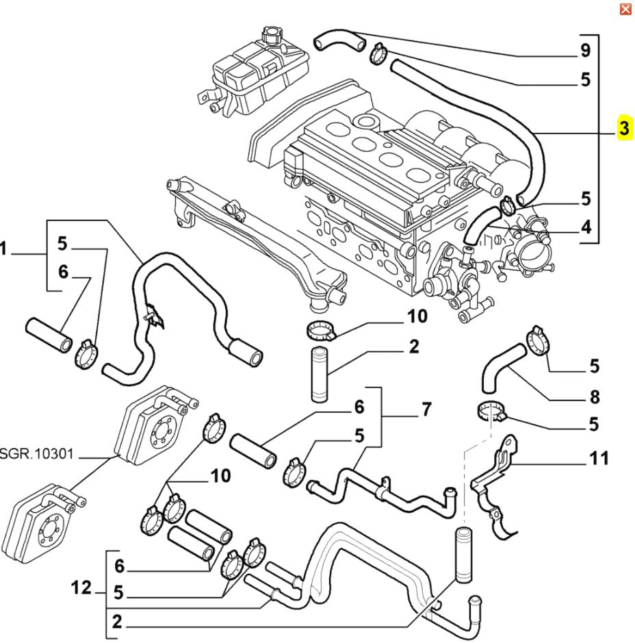 [DIAGRAM] 2003 Ford E250 Fuse Box Diagram Free Download