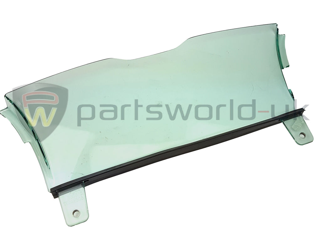 fiat 500 abarth wind deflector with Wind Stop 939 Spider on 220546877770 besides Fabric 20sunroof together with E459799D5EEEF3DFCA257E80007FBD1B moreover Drop Tops For Hot Spots Convertibles For Summer Driving moreover 438453 2012 Widebody Abarth Extremely Modified With Plenty Of Extras.