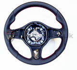 Steering Wheel - 159, Brera, Spider (Selespeed)