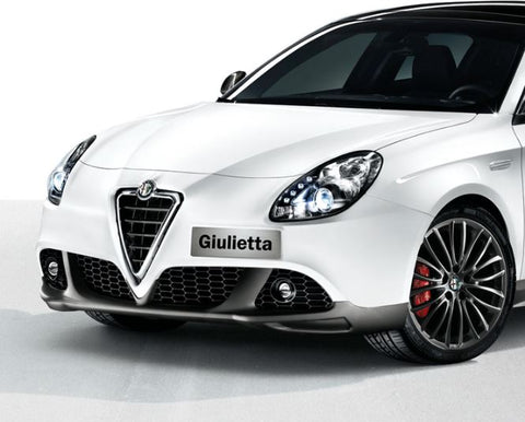 alfa romeo giulietta accessories page 2 partsworld uk. Black Bedroom Furniture Sets. Home Design Ideas