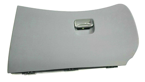 Glove Box Lid & Handle- 147 & GT
