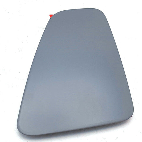 Tail Lamp Cover - 500