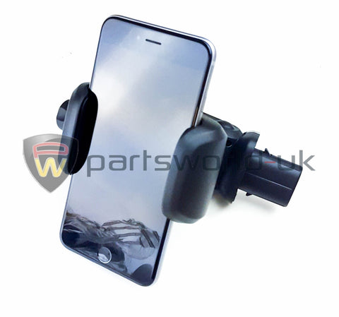 Dashboard Phone Holder Fiat & Alfa Romeo 735645489