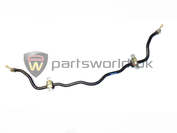 Front Anti-Roll Bar - Fiat Coupe 7760367