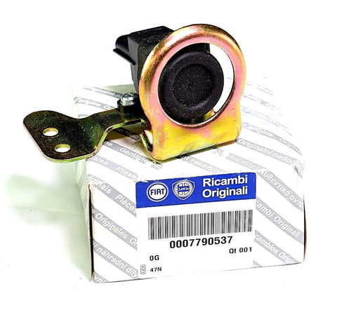 Fuel Cut-Off Switch - Fiat Coupe Barchetta & Punto 7790537
