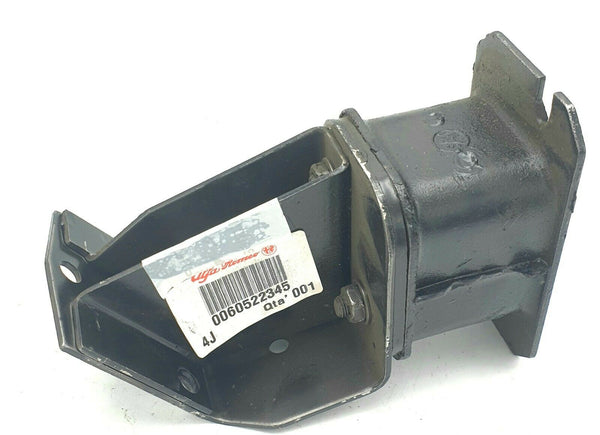 Engine Mounting Bracket - 75