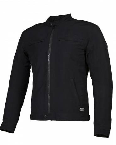 TRIUMPH BETTNEY GTX JACKET - TRMTHA19103