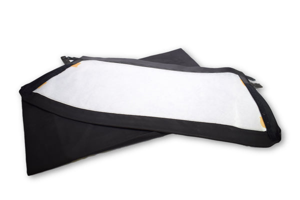 Fabric Roof & Rear Window - Alfa Romeo 916 Spider 113344380