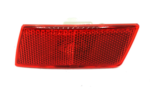 Nearside / Left Side Marker Lamp - Dodge Viper 2006-2009