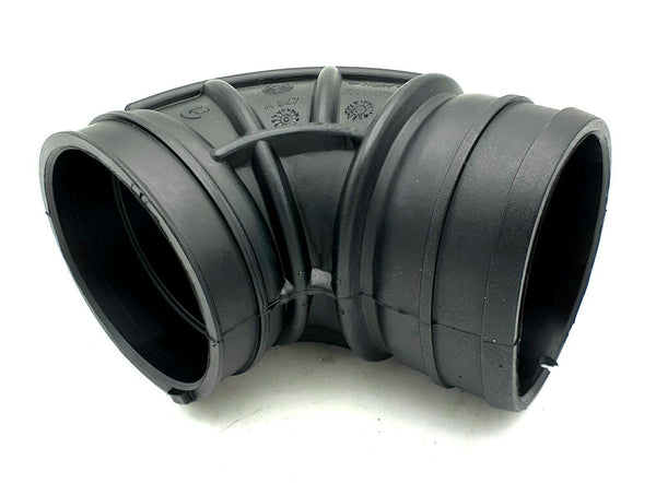 Air Filter To Air Sensor Hose Elbow - Coupe 20V Turbo