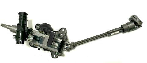 Hydraulic Power Steering Column - 147 GTA