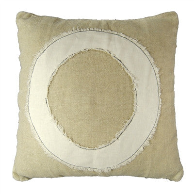 Sugarboo Designs Pillow O