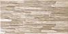 Image of Kodiak Cladding Tile