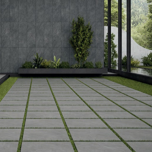 Betria Outdoor Tile