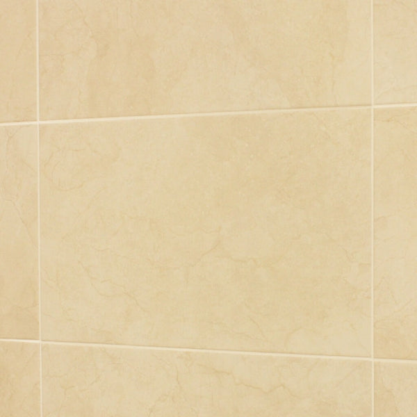 Bolonia Cream Wall Tiles