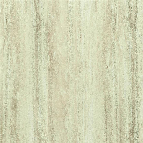 Eterna Beige Wall and Floor Tile