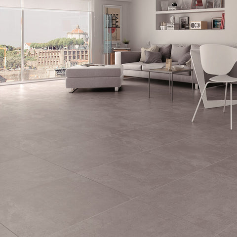 beautiful floor flooring grey best ideas wall white bathroom tile on and tiles pinterest floors